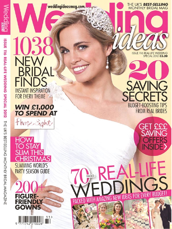 wedding ideas magazine competition phase eight competition win 163 1000 to spend on your 28245