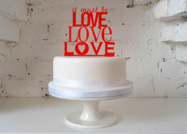 recipe perfect wedding cake poem quot a wedding cake quot a delicious wedding poem 19045