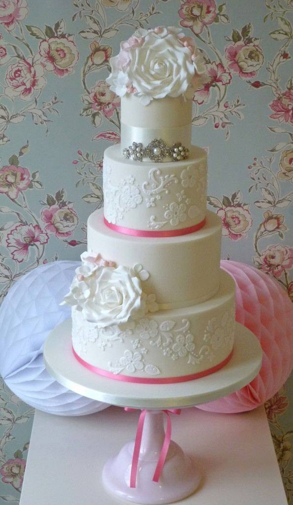 wedding cakes gateshead beautiful edible from the the designer cake company 24433