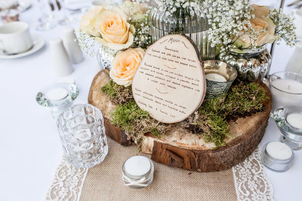 Rustic wedding decoration suppliers choice image wedding dress wedding decoration uk suppliers image collections wedding dress rustic wedding decoration suppliers gallery wedding dress wedding junglespirit Image collections