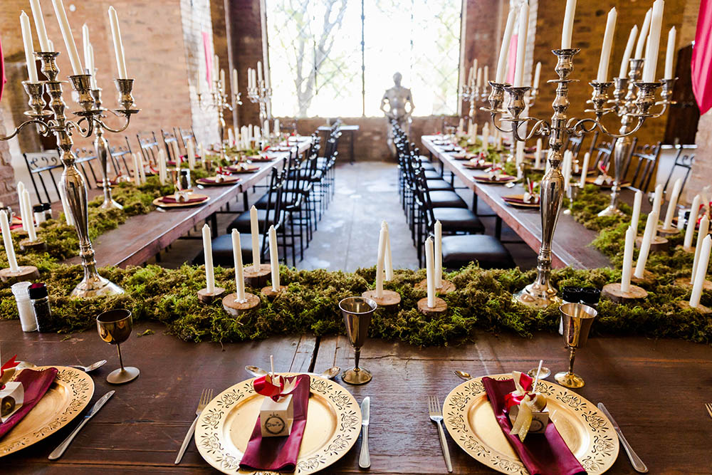 Modern medieval wedding decorations image collection wedding dress medieval themed wedding ideas gallery wedding decoration ideas junglespirit Choice Image